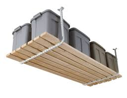 hyloft xl ceiling storage unit pranksenders