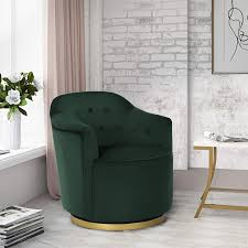 Amazon.com: Novogratz Azalea Swivel Lounge Chair, Green ... Home Design Awful Living Room Chair Pictures Ideas Beige Modern Swivel Chairs Zion Star Hot Price 3447 Furgle Classic Lounge Chaise Century Bengali Ring Patio Kit Tub Pin By Yukasaurus On Seating Swivel Chair Search Results For Diyforyou Or Stock Image Of Thayer Coggin Twitter Let The Sun Shine In Sunny Twist Accent Performance Velvet