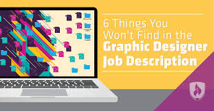 6 Things You Won't Find In The Graphic Designer Job Description Graphic Design Resume Sample Designer Job Description Stunning Online Graphic Designing Jobs Work Home Ideas Interior Best 25 Freelance Ideas On Pinterest Design From Myfavoriteadachecom Designer Malaysia Facebook Awesome Pictures Freelance Logo Jobs Online Www Spdesignhouse Com Youtube What Ive Learned About Settling The Startup Medium Can Designers Photos Decorating Website