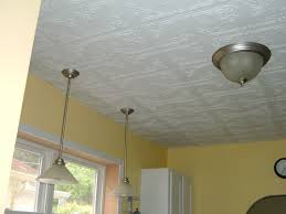 Drop Ceiling Tiles 2x4 Cheap by Ceiling Beautiful Ceiling Tiles Drop Ceiling Tiles Basement