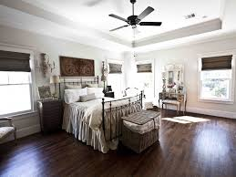 Farmhouse Bedroom Set Awesome Style Living Room Furniture Tags Fabulous