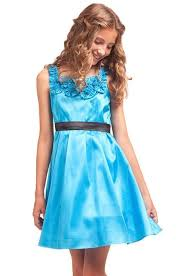 Awesome Dresses For 5Th Grade Graduation 50 About Remodel Free People With