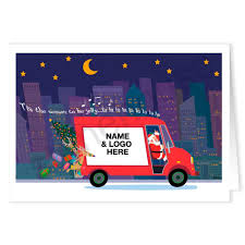 Trucking Christmas Card Greetings – Christmas Card And Gift 2018 Holiday Time Christmas Decor 32 3d Metallic Truck With Tree American Simulator Pc Walmartcom Usa Postal Pop Up Card Memcq Eddie Stobart Trucking Songs All Over The World Amazon Card Car Truck Winter Transportation Christmas Tree Trees Io Die Set Luxury Tow Business Cards Photo Ideas Etadam Designs Industry Hot Shot Dump Elegant Designvector A Snowy Background And Colorful Load For Wishes Stampendous Tidings By Scrapbena Creations Alkane Company Inc Equitynet Zj Creative Design