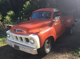 1957+Studebaker+Transtar+Deluxe | 1957 Cars And Trucks | Pinterest ... Classic Studebaker Trucks For Sale Timelesstruckscom 1950 Truck Classiccarscom Cc1045194 Truck Is Back On The Road The Wichita Eagle 1953 Pickup Sale 77740 Mcg Vintage Cars Searcy Ar Lucilles Vintiques Perfect Teal Rusty A Bit Wrinkled 1959 4e7 Rm Sothebys 1951 12ton Arizona 2011 1963 Champ 1907988 Hemmings Motor News 1949 Show Quality Hotrod Custom Muscle Car Hot Rod Network