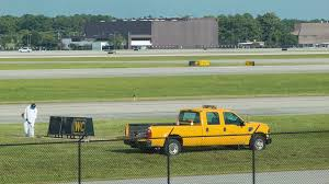 Airport Grass Cutting By Farm Machinery Tractor At George Bush ... Army Vehicle Gets Stuck In Houston Floodwaters Then A Monster Texas Largest Greek Fraternity Sority Food Truck Festival Commercial Triad Retail Cstruction Inc Wendys Iowa 80 Truckstop Porter Salesused Kenworth T800 Youtube Regio Tx We Specialize And Researchers Target Truck Stops The University Of Health Services Amenities Sales Used Freightliner Century Dump Trucks For Sale Repoession About Mack Ch613 Texasporter