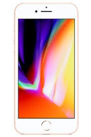 Unlock iPhone by IMEI Fast Safe & Permanent doctorSIM U S A