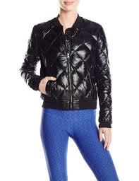 Details About Alo Yoga Women's Idol Bomber Jacket, Black, XS - Choose  SZ/color