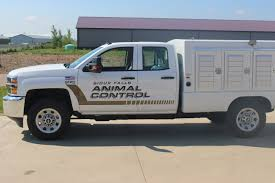 Sioux Falls Animal Control Vehicle | FOX PRINT Jones Trailer Company Animal Control Chassis Mount Hrem Inc City Of Beaumont Texas Services Rolling Out New New Livingston Truck Officially Hits The Streets Pets For Adoption At Mesquite Shelter In Pelican Bay Ellington Ct Public Surplus Auction 853628 San Diego Gallery Custom Service Bodies California Officer Portsmouth Slidein Unit