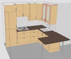 kleine ikea küche hilfe bei der planung benötigt