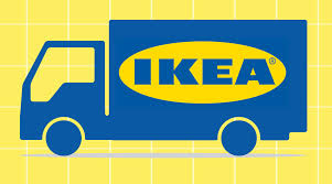 100 Ikea Truck Rental IKEA Delivery What To Know Before You Order Real Simple