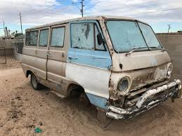 100 Craigslist Yuma Arizona Cars And Trucks Las Vegas Rims Wwwjpkmotorscom