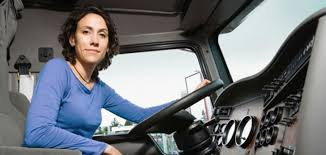 Allstate Careers Truck Driving School, | Best Truck Resource