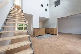 100 Housein House In A House Global Architects ArchDaily