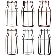 excellent light bulb safety cage wire pictures inspiration