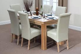 Ebay Dining Room Sets Furniture Uk Table For Sale