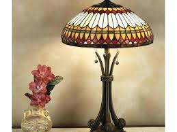 Vintage End Table With Lamp Attached by Table Lamp Tables With Lamps Attached Floor Side Tables With