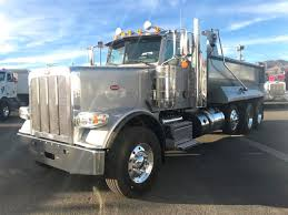 2019 Peterbilt 389, Sylmar CA - 5000879408 - CommercialTruckTrader.com Used 2007 Mack Cv713 Triaxle Steel Dump Truck For Sale In Al 2644 Ac Truck Centers Alleycassetty Center Kenworth Dump Trucks In Alabama For Sale Used On Buyllsearch Tandem Tractor To Cversion Warren Trailer Inc For Seoaddtitle 1960 Ford F600 Totally Stored 4 Speed Dulley 75xxx The Real Problems With Historic Or Antique License Plates Mack Wikipedia Grapple Equipmenttradercom Vintage Editorial Stock Image Of Dirt Material Hauling V Mcgee Trucking Memphis Tn Rock Sand J K Materials And Llc In Montgomery