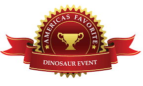 Jurassic Quest: A Dinosaur Park, Dinosaur Museum And ... Videos Interclean Dal 15 Al 16 Maggio 2018 Met Group Jurassicquest2018 Instagram Photos And My Social Mate Posts Jurassic Quest Discount Coupons Swissotel Sydney Deals South Carolina Deals State Fair Concerts Tickets Kroger Dogeared Coupon Code July Coupons Dictionary The Official Site Of World Live Tour