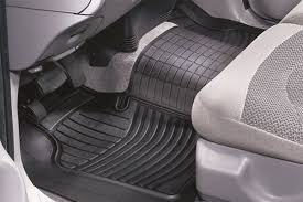 Pickup Bed Mats by Dee Zee All Weather Universal Floor Mats Fast Shipping Bed M Msexta