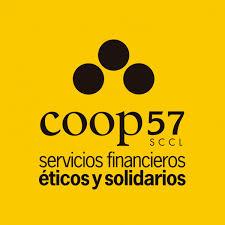 Instituto Mario Molina Busca Padrinos Para Mil 400