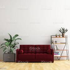 innen wohnzimmer wand mock up hintergrund stockfoto und mehr bilder bilderrahmen