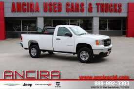 100 Used Trucks For Sale In San Antonio Tx GMC For In TX 78262 Autotrader