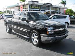 2005 Chevrolet Silverado 1500 LS Crew Cab In Black - 233808 | Truck ... Jimmies Truck Plazared Onion Grill Home Facebook 2000 Ford F450 Super Duty Xl Crew Cab Dump In Oxford White Photos Food Trucks Around Decatur Local Eertainment Herald New And Used Trucks For Sale On Cmialucktradercom 2008 F350 King Ranch Dually Dark Blue Veghel Netherlands February 2018 Distribution Center Of The Dutch Hwy 20 Auto Truck Plaza Hxh Pages Directory 82218 Issue By Shopping News Issuu 2014 Chevrolet Express G3500 For In Hollywood Florida Fargo Monthly June Spotlight Media