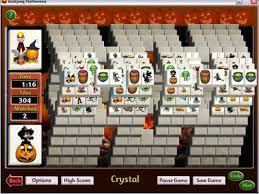 mahjong play free mahjong mahjong downloads