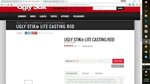 Ugly Stik Coupons - Boundary Bathrooms Deals Coupon Code Really Good Stuff Free Shipping Mlb Tv Coupons 2018 The Business Of Display Part 7 Making Money With Coupons Adbeat Stercity Promo Codes Ebay Coupon 50 Off Turbotax Premier Dell Laptop Cyber Monday Deals 2016 How To Get Discount Today Sony A99 Auto Parts Warehouse Codes Dna 11 Bjs Book January Nume Canada Drugstore 10 India Promo April Working Code Home Facebook