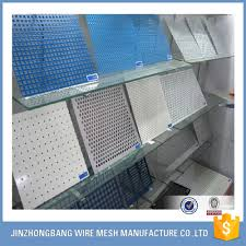 4x8 Plastic Ceiling Panels by 4x8 Wire Mesh Panel 4x8 Wire Mesh Panel Suppliers And