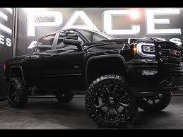 Used Cars For Sale Hattiesburg MS 39402 Pace Auto Sales Coeur Dalene Used Gmc Sierra 1500 Vehicles For Sale Smithers 2015 Overview Cargurus 2500hd In Princeton In Patriot 2017 For Lynn Ma 2007 Ashland Wi 2gtek13m1731164 2012 4wd Crew Cab 1435 Sle At Central Motor Grand Rapids 902 Auto Sales 2009 Sale Dartmouth 2016 Chevy Silverado Get Mpgboosting Mildhybrid Tech Slt Chevrolet Of