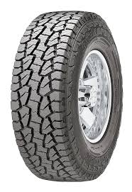 Amazon.com: Hankook DynaPro ATM RF10 Off-Road Tire - 265/75R16 114T ... Best All Terrain Tire Buy In 2017 Httpyoutubeg0pu5rnjxjk News Tires Youtube Cst Cu47 Dingo Frontrear Atv Utv Allterrain Lasting With For Cars Trucks And Suvs Falken Gt Radial Tirecraft Name Your For The Gx Page 3 Clublexus 14 Off Road Car Or Truck 2018 Bfgoodrich Ta Ko2 Lt27560r20 New Truck Tires Bf Goodrich Mud Slingers 8 Hicsumption