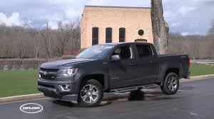 Marvelous 2016 Chevrolet Colorado 19 For Small 4 Door Trucks With ... 4 Door Mid Size Pickup Trucks Ford Toyota Concept Truck Accsories And Skeeter Brush On Twitter Our Team Has Completed A New Old For Sale New Car Update 20 Best Reviews Consumer Reports Rocky Ridge For Your Dealer Low Mileage 2019 Ram 1500 Limited 4x4 2018 F150 Xlt 4x4 In Pauls Valley Ok Jkc51311 6 Upcoming Cars Door Bronco Sale Enthusiasts Forums Mega X 2 Dodge Chev Mega Cab Six Cowboy Customs