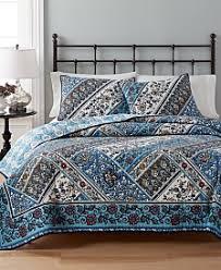 Macys Com Bedding by Bedding Clearance Bed U0026bath Clearance U0026 Closeouts Macy U0027s