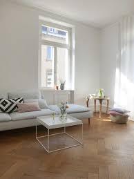die schönsten ideen für dein ikea wohnzimmer