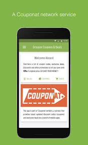 Couponat - Groupon Coupons, Vouchers & Promo Codes For ... Road Runner Girl Groupon Coupons The Beginners Guide To Working With Coupon Affiliate Sites How Return A Voucher 15 Steps With Pictures Save On Musthave Home Goods Wic Code 5 Off 20 Purchase Hot Couponing 101 Groupon Korting Code Under The Weather Tent Coupon Win Sodexo Coupons New Member Bed Bath And Beyond Croscill Closet Fashionista Featured Introducing Credit Bug Spray Canada 2018 30 Popular Promo My Pillow Decorative Ideas Promo Nederland