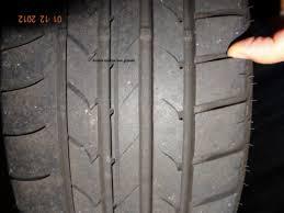 usure irrégulière des pneus arrières aide technique auto