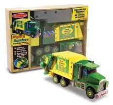 make wooden toy trucks woodworking design furniture