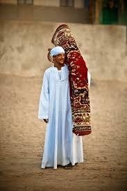 marchand de tapis un monde de toutes les couleurs
