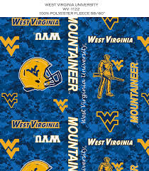 Amazon.com: WEST VIRGINIA UNIVERSITY FLEECE BLANKET FABRIC-WEST ... Amazoncom Hockey Fabric By Pamelachi Printed On Fleece Blizzard Cstruction Trucks Multi Joann Carters Boys Firetruck Pajama Pants Set 5kvyy04026 2699 Missippi State Bulldogs Polyester Emergency Vehicles Firetrucks Fire Spoonflower Camper Camping Van Anti Pill 58 Solids Springs Creative Coffee Anyone By The Yard Product Page Licensed Character Winter Discount Designer Fabriccom