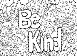 Free Printable Mandala Coloring Pages For Adults Mandalas