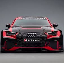 housse siege audi a4 635 best wrap design images on audi a4 can am and