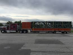 Reed Transportation Llc - Freight Quote, Ltl Freight, Truckload