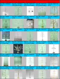 Vienna Twig Christmas Tree Sale by Metal Tabletop Tree Awesome U Unlit Vienna Twig Artificial