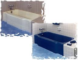bathtub refinishers buffalo ny bathtub reglazing buffalo ny surface magic