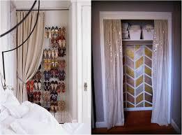 rideaux chambres à coucher charmant rideau chambre a coucher adulte 9 rangement chambre