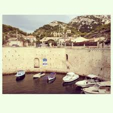 le petit port marseille le petit port marseille instagram my instanathgram