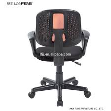 Anji Huzhou Lianfeng Export China Mesh Executive Cheap Office Chair - Buy  Discount Office Chairs,Office Chairs And Tables,Office Chairs Online  Product ... Chairs New Milan Direct The Roosevelt Big Tall Office Hot Item Sablanca Simple Installation Cheap Mesh Swivel Desk Mid Back Lumbar Support Chair Best Chairs For Pain 2019 Start Standing Interesting Walmart For Marvelous Desks And Archives Home Source Fniture And 500lbs Ergonomic Computer High Pu Executive With Headrest Static Dissipative Fabric Gaming Under 100 200 Budgetreport 4 Quality Herman Miller Alternatives That Are Also Person Heavy People Comfy Office