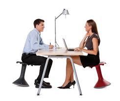 guide d ergonomie travail de bureau 7 tips to make your small business more comfortable national