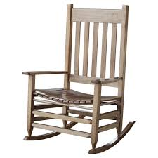 3 Best Rated Hinkle Rocking Chairs Available On Amazon - Nursery Gliderz Semco Outdoor Rocking Chair White Displaying Photos Of Inexpensive Patio Chairs View 6 20 Vinyl Interactifideasnet Fniture Add Comfort And Style To Your Favorite With Jefferson Recycled Plastic Rocker Farmhouse Table 226646 At For Sale Pink Resin Brusjesblog Gallery Small 16 Folding Floor Best Home Decoration Awesome Plastics Taupe